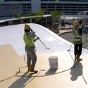exterior coatings