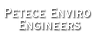 Petece Enviro Engineers