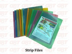Stationery Files Amp Folder A 3 Paper Folding Machine 304b