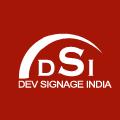 Dev Signage (India)