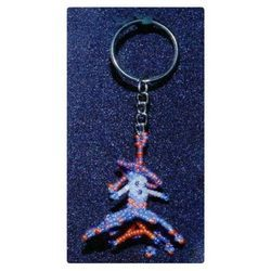 Beads Key Chain-(BKC-03)