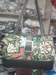 Multi+Colour+Bag