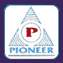 Pioneer Engineering Works