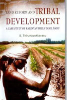 Land Reforms and Tribal Development