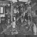 Electrification For Petrol Pumps