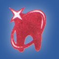 Ruby Dental Private Limited