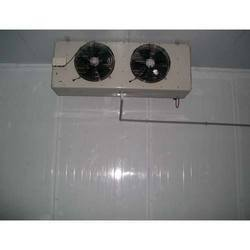 Cold Storage for Green Peace  sc 1 st  National Refrigeration & Cold Storage Rooms - PUF Panels 60mm 80mm 100mm 127mm 150mm ...