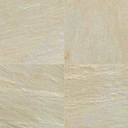 Yellow Mint Big Sandstone