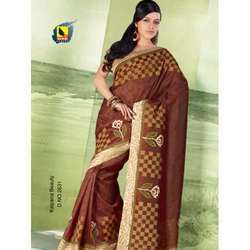 Ashika Mayuri Sarees