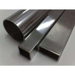 Stainless Steel 310 Welded (ERW) Pipes