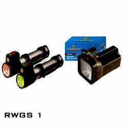Signal Torch Light