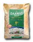 Daawat Gold Basmati Rice
