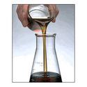 Eastopet 60 Sodium Petroleum Sulphonate