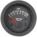 Pressure Gauges Oil Air