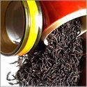Anti Diabetic Herbal Tea