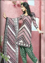 Bridal Salwar Suits