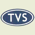 TVS Enterprises