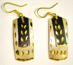 Earrings ER1017