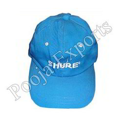 Promotional Cap ( Product Code: PSMA021)