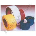 Polypropylene Strapping Machine Roll
