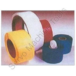 Polypropylene Strapping Machine Roll