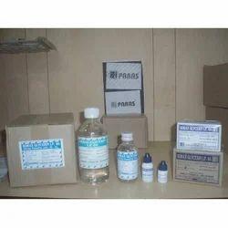 Borax Glycerin I.P