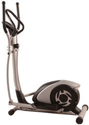 Magnum Elliptical Trainer