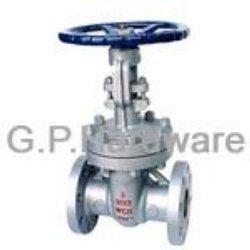 CI valve