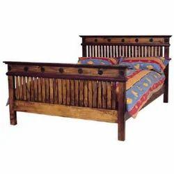 Beds M-0418