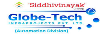 Globetech Infraprojects Private Limited