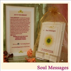 Soul Messages