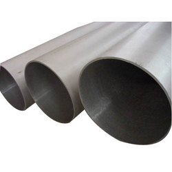Duplex Steel Welded Pipes
