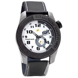 Army Collection from Fastrack 3006QL01