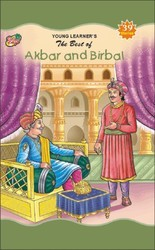 The+Best+Of+Akbar+And+Birbal