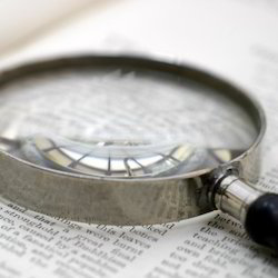 personal investigations services