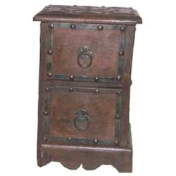Chest Drawers M-1845
