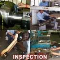 On Site Inspection Services