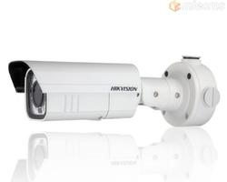 Hikvision CCTV Cameras (Model No. DS-2CC1191P-VFIR )