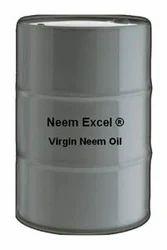Neem Excel