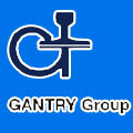 Gantrex India Crane Rails Private Limited