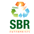 SBR Enterprises