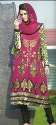 Bridal Suits Salwar