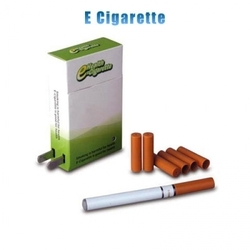 Duty free cigarettes to Europe