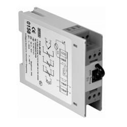 Digital Temperature Transmitter