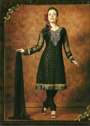 Salwar Kameez Clearance Suits