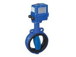 Motorized butterfly valves hand operated butterfly valve for Motor operated butterfly valve