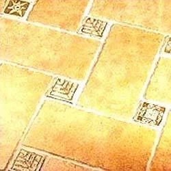 Ceramic+Floor+Tiles