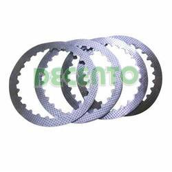 Pressure Plate Suzuki / Fiero