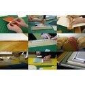 Book Binding Threads