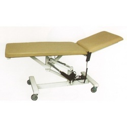 Examination Couch (Electric)
